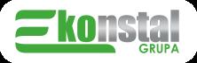 Producentem komory normobarycznej jest EKONSTAL Sp. z o.o. Sp.k.